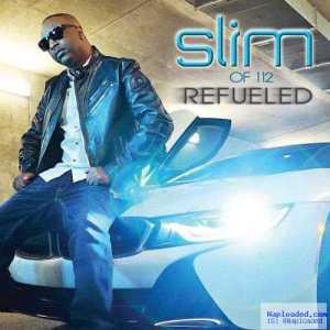 Slim - Ain